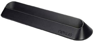 Asus Dock for Nexus 7 (1st Gen)