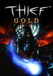 Thief Gold (PC Download)