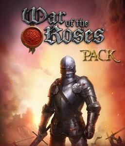 War of the Roses Pack (PC Download)