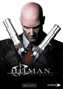 Hitman: Contracts (PC Download)
