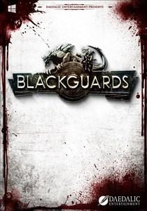 Blackguards (PC Download)