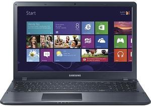 Samsung ATIV Book 4 NP470R5E-K02UB Core i7-3537U, 8GB RAM