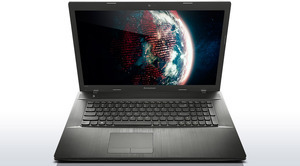Lenovo G700 59RF0650 Pentium 2020M, 4GB RAM, HD+ 900p (Refurbished)