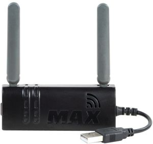Xbox 360 Wireless N Networking Adapter