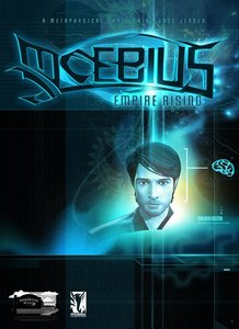 Moebius: Empire Rising (PC Download)