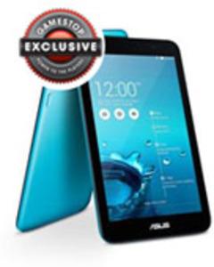 Asus MeMO Pad 7-inch 16GB Tablet