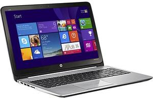 HP Envy TouchSmart m6-k125dx Core i5-4200U, 8GB RAM, Full HD 1080p Touch