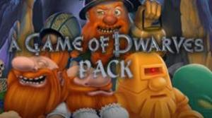 A Game of Dwarves Pack (PC Download)