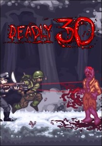 Deadly 30 (PC Download)
