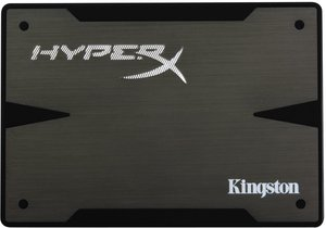 "Kingston HyperX 3K SSD 2.5"" 480GB SH103S3/480G"