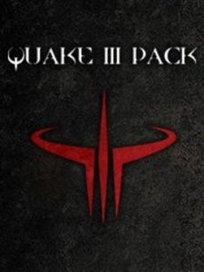 Quake III Pack (PC Download)