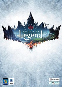 Endless Legend - Classic Edition (PC Download)