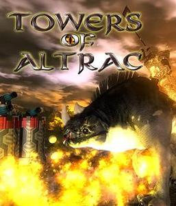 Towers of Altrac (PC Download)