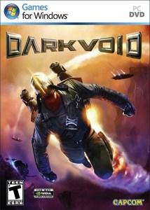 Dark Void (PC Download)