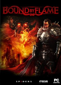 Bound by Flame (PC Download)