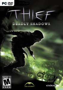 Thief - Deadly Shadows (PC Download)