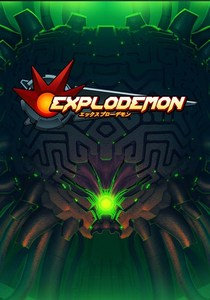Explodemon (PC Download)