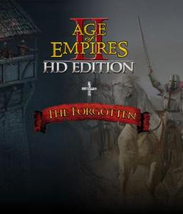 Age of Empires Legacy Bundle (PC Download)