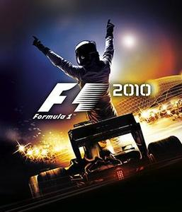 F1 2010 (PC Download)