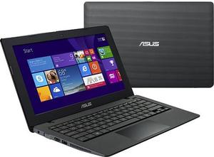 Asus X200MA Touch Celeron N2840, 4GB RAM