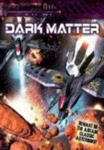 Dark Matter (PC Download)