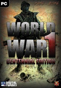 World War One: Centennial Edition (PC Download)