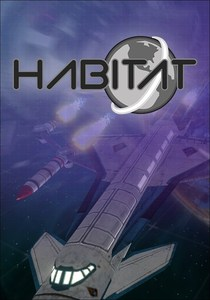 Habitat (PC Download)