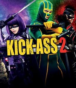 Kick-Ass 2 (PC Download)