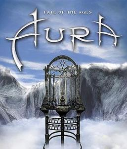 Aura: Fate of the Ages (PC Download)