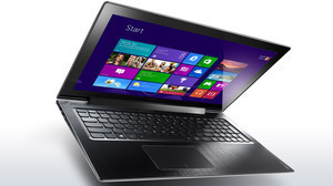 Lenovo U530 Touch 59428052 Core i7-4510U, Full HD 1080p, 8GB SSHD