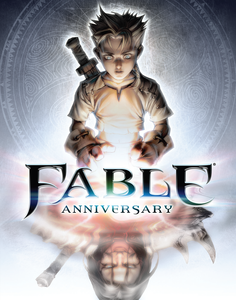 Fable Anniversary (PC Download)