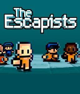 The Escapists (PC Download)