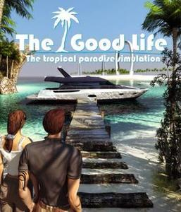 The Good Life (PC Download)