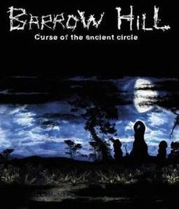 Barrow Hill: Curse of the Ancient Circle (PC Download)