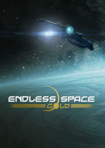 Endless Space Gold Edition (PC Download)