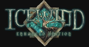 Icewind Dale Enhanced Edition (PC Download)