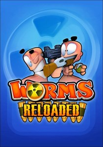 Worms Reloaded (PC Download)