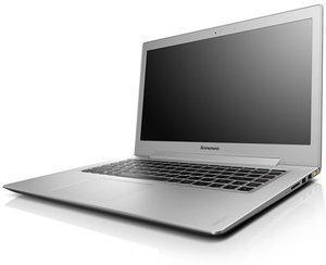 Lenovo U430p 59416891 Core i3-4010U, 4GB RAM