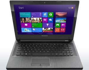 Lenovo Z40 59425582 Core i7-4510U, 8GB RAM, GeForce GT 820M 2GB, Full HD 1080p, 8GB SSHD
