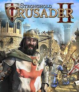 Stronghold Crusader 2 (PC Download)