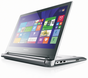 Lenovo Flex2 14 59423168 Core i7-4510U, 8GB RAM, Full HD 1080p