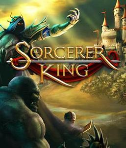 Sorcerer King (PC Download)