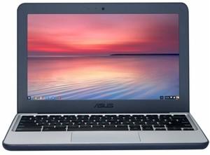 Asus C201PA Chromebook Rockchip 3288, 4GB RAM, 16GB SSD