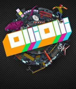 OlliOlli (PC Download)