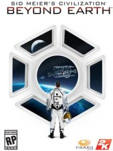 Civilization: Beyond Earth Free Weekend