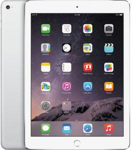 Apple iPad Air 2 16GB WiFi (Refurbished)