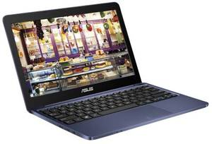 Asus X205 Intel Atom Z3735F, 2GB RAM, 32GB eMMC
