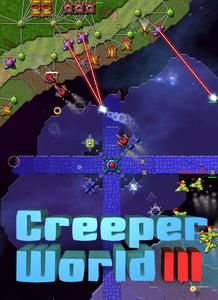 Creeper World 3 Arc Eternal (PC Download)