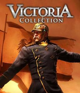 Victoria Collection (PC Download)