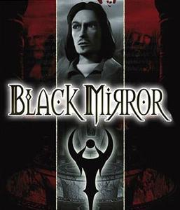 Black Mirror 1 (PC Download)